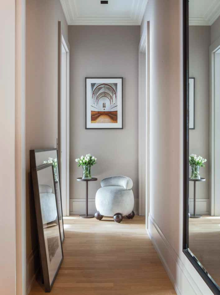 Oltre 25 fantastiche idee su appartamenti di lusso su for Interior design appartamenti