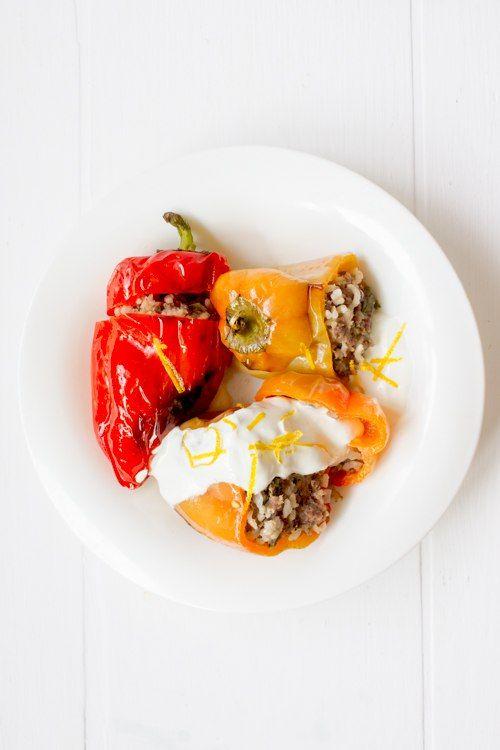 Блог Арины Лисецкой: Всегда готовлю!