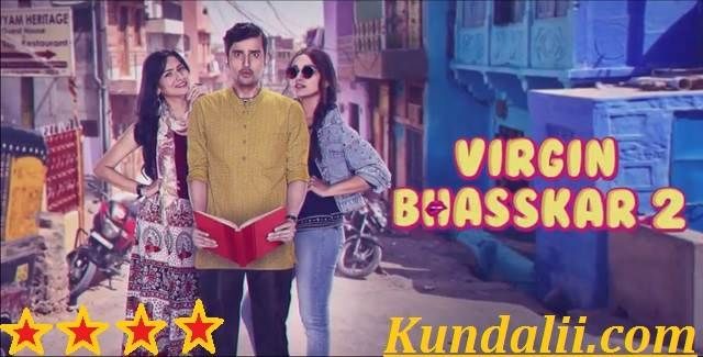 Watch Rupaul Christmas Special 2020 Online Free Dailymotion Virgin Bhasskar Season 2 – Episode 1 – Video in 2020 | Season 2