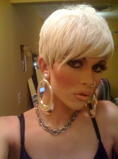 Kent transvestite clubs