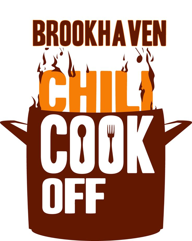 Clip Art Chili Cook Off Clipart 1000 images about chili cook off on pinterest pumpkins veggie seven lamps fires up a batch for the second annual brookhaven october