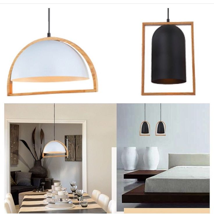 New arrivals at Bitola Lighting and Fans. www.bitolalighting.com.au