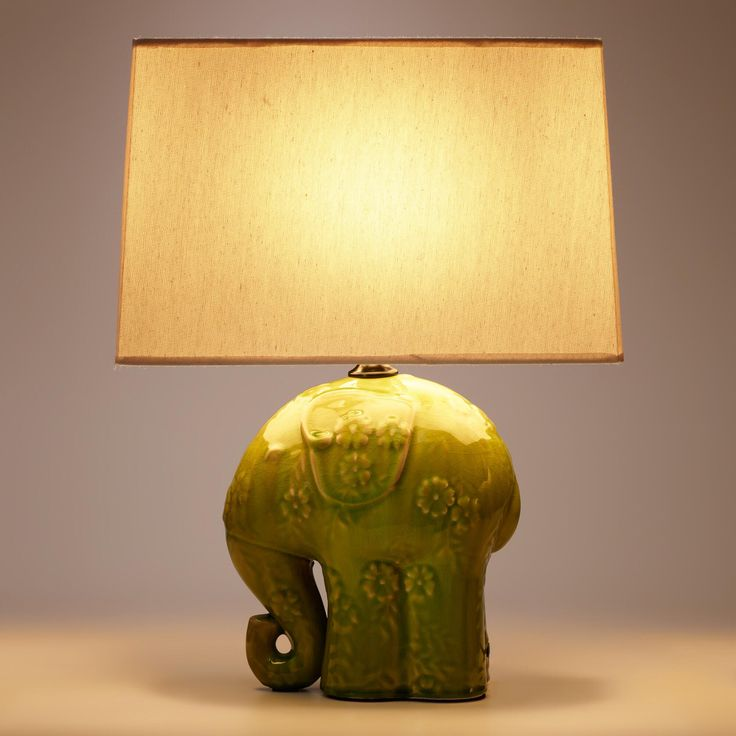 17 Best Images About Table Lamps On Pinterest Modern