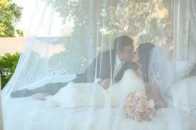 #San #Francisco #City #Hall #Wedding #Photographer
