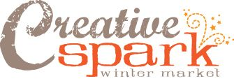 Creative Spark Winter Show  http://www.kynk.ca/events/2017/12/2/creative-spark-winter-show