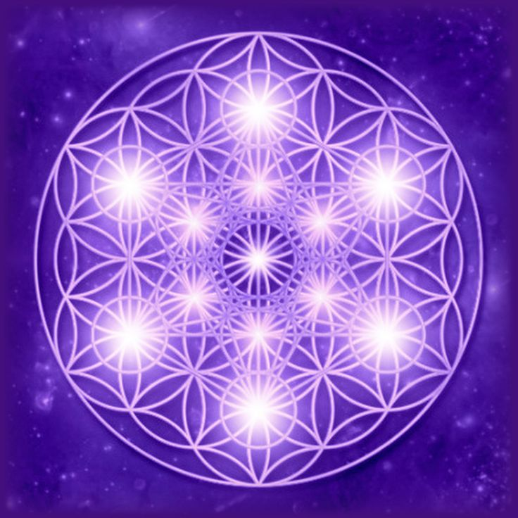 The 9th Dimensional Arcturian Council: Pin De Connie Weinholtz💦 En Merkaba, Sacred Geometry