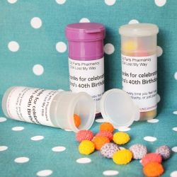 Pill Bottles Getting Older And Pills On Pinterest