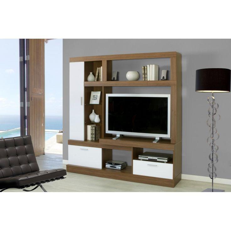M s de 25 ideas incre bles sobre muebles de salon baratos - Muebles baratos de salon ...