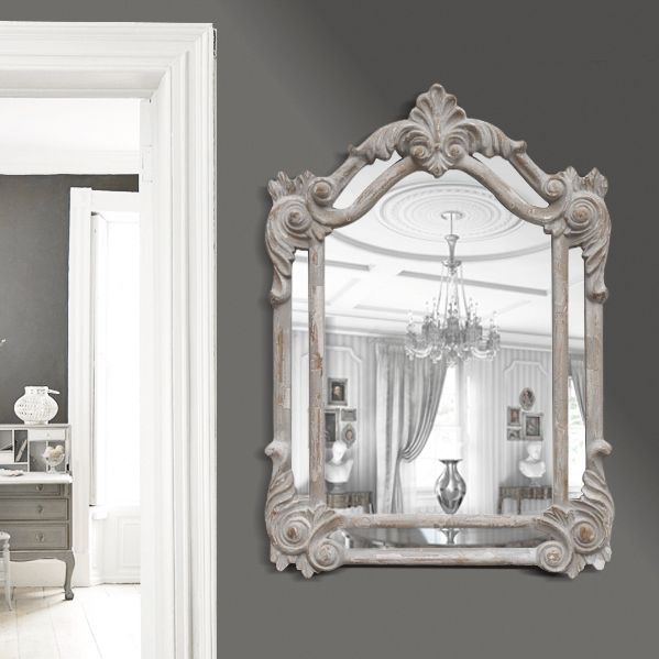 26 best royal art palace home accessories images on pinterest palace palaces and palazzo. Black Bedroom Furniture Sets. Home Design Ideas