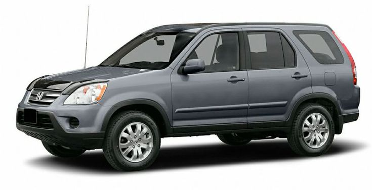 2005 Honda CR-V Owners Manual –The Honda CR-V is spacious, handy and comfortable to drive. You can place a lot of items in it and the again seats are quite cozy. It trips effortlessly, without having the jouncy harshness of many SUVs. The CR-V is remarkably maneuverable in confined ...