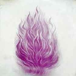 The Violet Flame is a Divine spiritual gift given to humanity by the Ascended Master Saint Germain in order to transmute negative energy and negative...