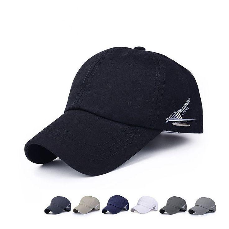 $4.96 (Buy here: https://alitems.com/g/1e8d114494ebda23ff8b16525dc3e8/?i=5&ulp=https%3A%2F%2Fwww.aliexpress.com%2Fitem%2FWomen-Baseball-Cap-Men-Visors-Gorras-Snapback-Casquette-Golf-Caps-Hats-For-Women-Men-Sun-Hat%2F32773449532.html ) Women Baseball Cap Men Visors Gorras Snapback Casquette Golf Caps Hats For Women Men Sun Hat Bone Baseball Snapback Bone 2016 for just $4.96