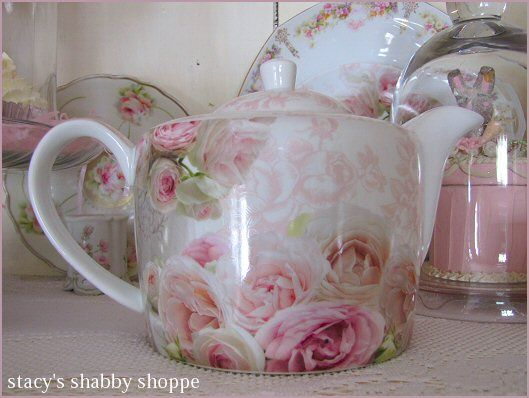 25 Best Stacy S Shabby Shoppe Blog Images On Pinterest