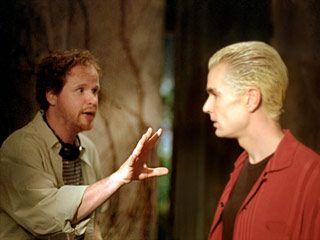 Joss - Buffy