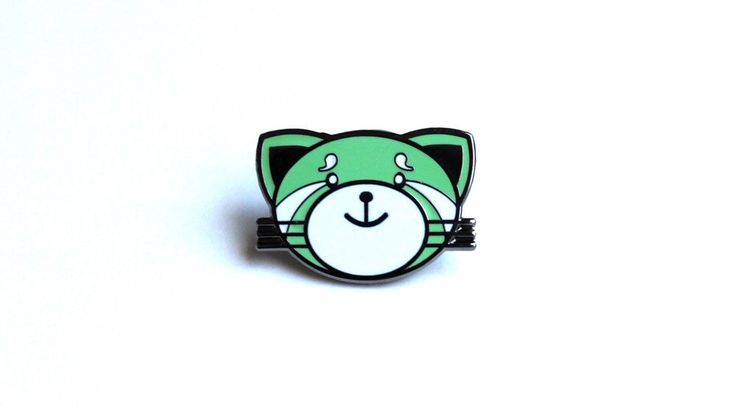 "The Weeknd ""Kiss Land"" Pin by HeroesForHireco on Etsy https://www.etsy.com/listing/287548611/the-weeknd-kiss-land-pin"