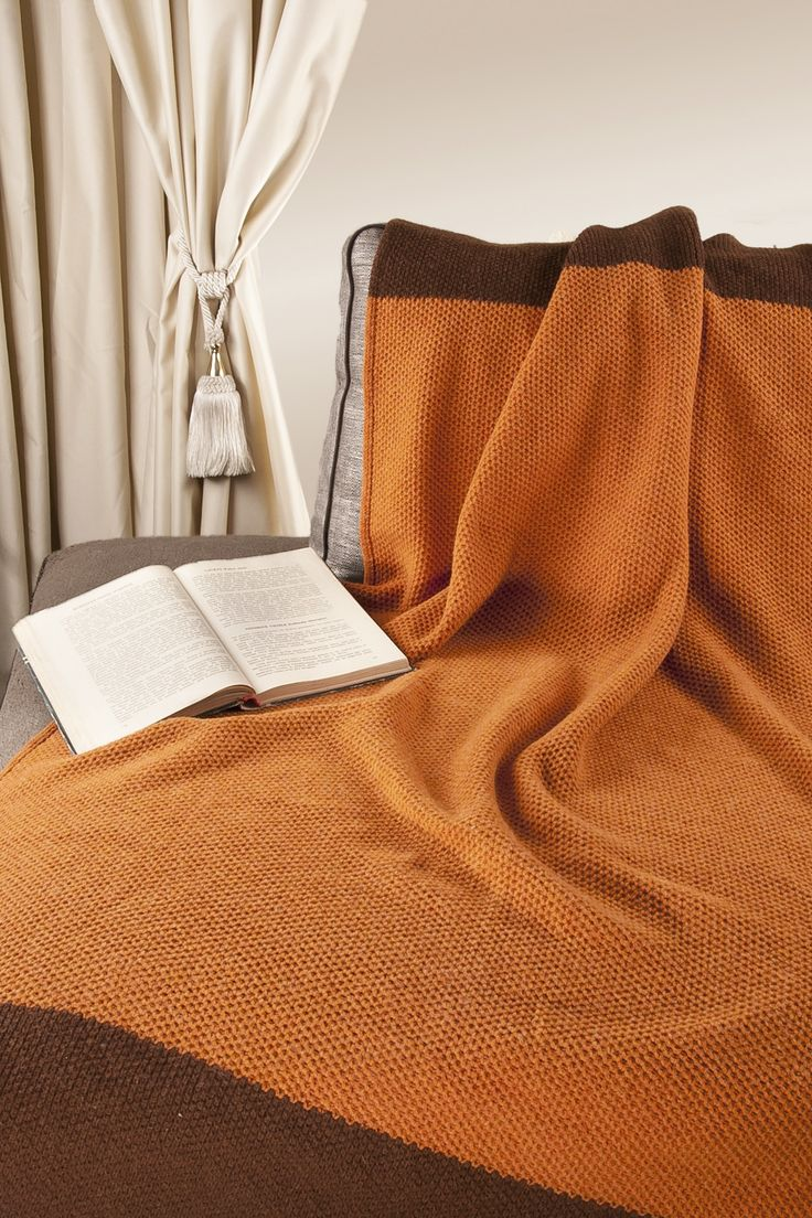 Made from 100 % merino wool. Very soft, pure, natural and beautiful.