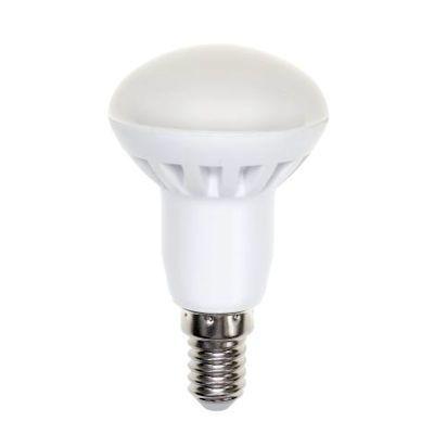Spectrum Led reflector lamp R50
