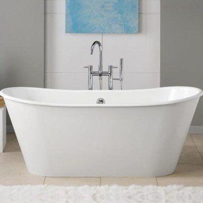 Best 25+ Vintage bathtub ideas on Pinterest | Country ...