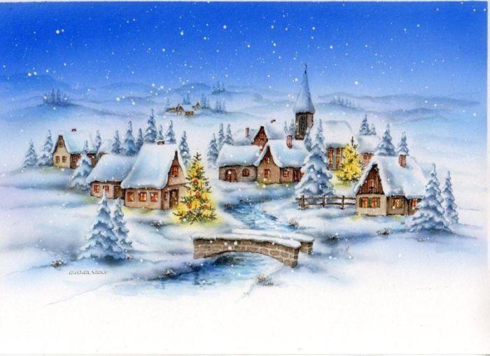 Axel Wolf - Weihnachten_230611.jpg