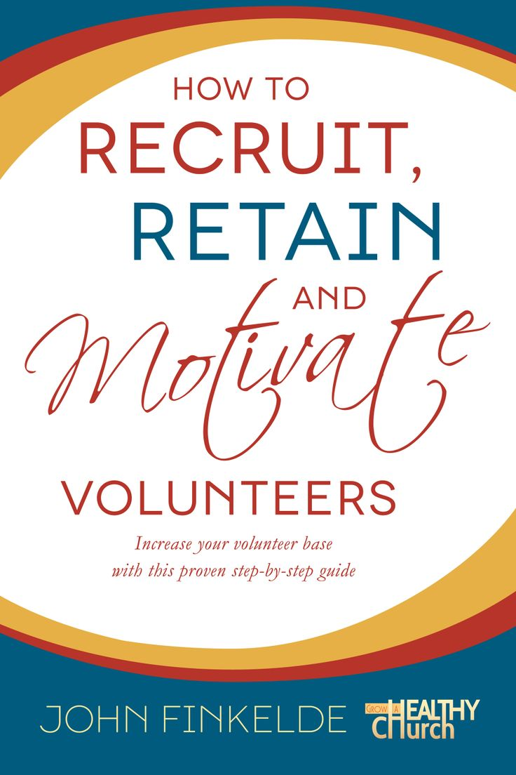 best images about girl scout recruitment our latest book is now available on amazon how to recruit retain motivate volunteers