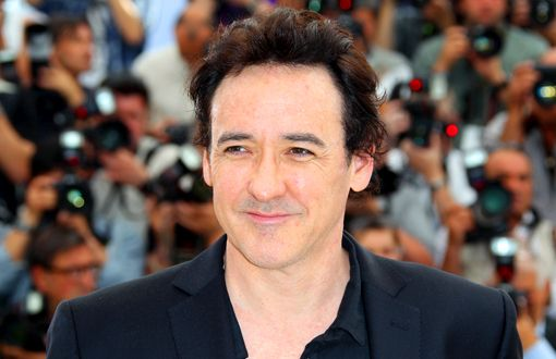 John Cusack working on film about Rush Limbaugh | Inside Movies ...