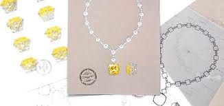 Image result for tiffany diamond necklace