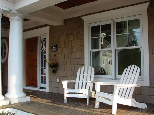 94 Best Images About House Wood Finish Ideas On Pinterest