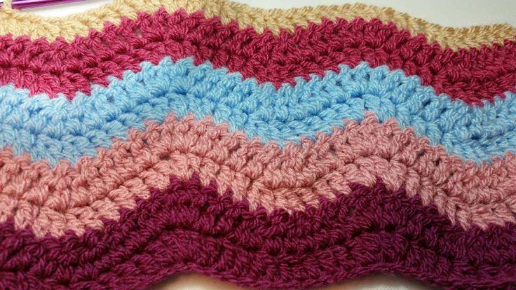 Cottage rug