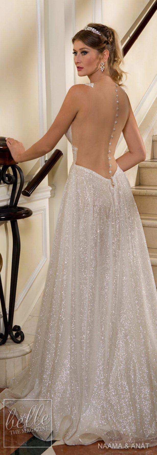 693 besten Melek Bilder auf Pinterest | Hochzeitskleider, Hochzeiten ...