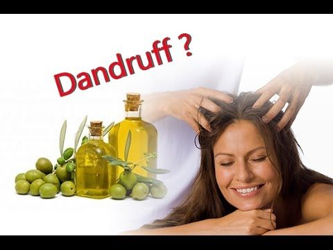 Dandruff Cure using Tea Tree Oil Massage -  CLICK HERE for The No. 1 Itchy Scalp, Dandruff, Dry Flaky Sore Scalp, Scalp Psoriasis Book! #dandruff #scalp #psoriasis Here we provide homemade Health And Care tips for the health problems you face in your day to day life. In this video we show you How you can get rid of your dandruff using... - #Dandruff