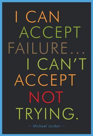 Posters de motivation affiches sur AllPosters.fr: