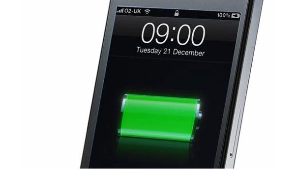 StoreDot, Mengisi Baterai Ponsel dalam 30 Detik - Yahoo News Indonesia