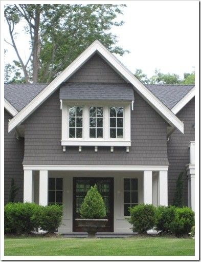 Exterior Paint Colors Grey best 25+ cape cod exterior ideas only on pinterest | cape cod