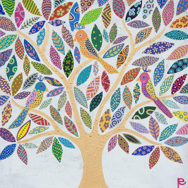 Вдохновленная Индией Eliza Piro. Обсуждение на LiveInternet - Российский Сервис Онлайн-Дневников