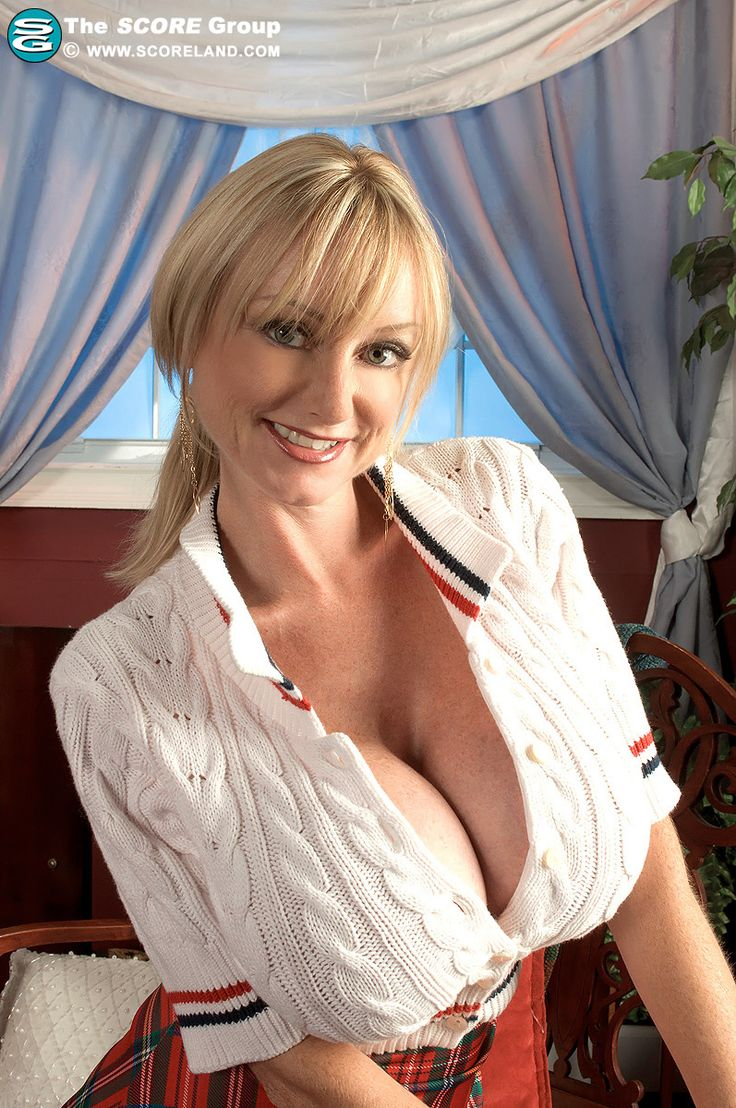 morgan mill milf personals Bookofmatchescom™ offers watauga free dating and personals for local single men and/or women the sign up process takes only seconds start meeting singles in watauga, texas right now by signing up free or browsing through personal ads and hookup with someone that matches your interests.