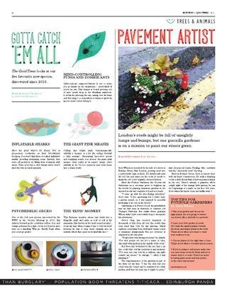 12 best Newsletter Formats images on Pinterest Email newsletters - newsletter format