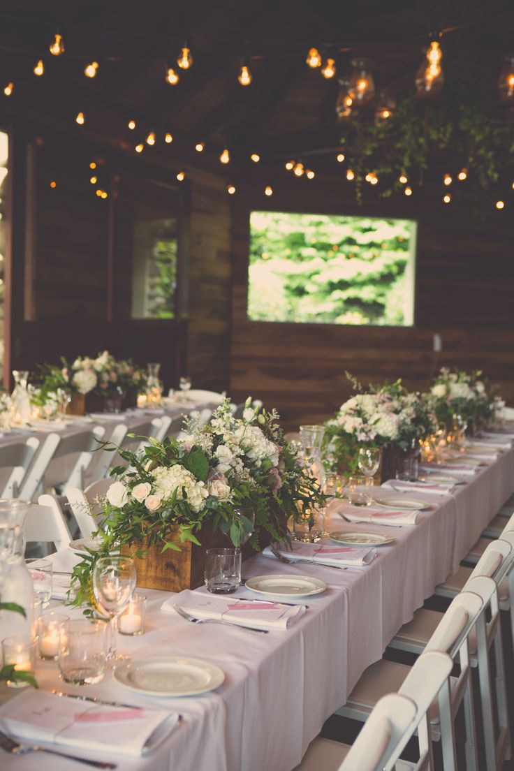 VS styled wedding, flowers from Flower Lounge. Photography by Kate O'Neill