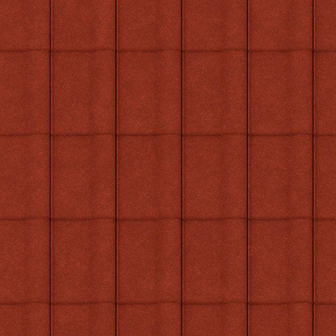 Kitchen Tile Sketchup: Roof Tiles Sample. 3D Textures & Materials