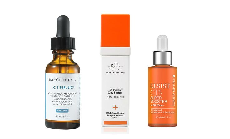 5 Cheaper Dupes for Expensive Skincare Products
