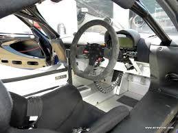 Image result for Lotus Exige GT3