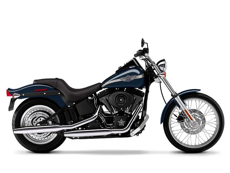 Harley Davidson Night Train | harley davidson night train, harley davidson night train bobber, harley davidson night train custom, harley davidson night train for sale, harley davidson night train history, harley davidson night train parts, harley davidson night train review, harley davidson night train specs, harley davidson night train wiki, harley davidson night train with ape hangers