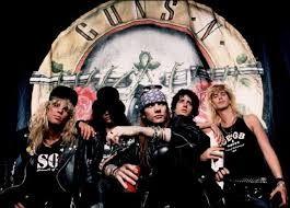 Mi género favorito de música es el rock.