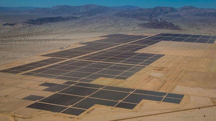 For the first time, unsubsidized solar power is the cheapest form of new electricity, with solar power projects costing less than other forms of renewable energy in emerging market countries.