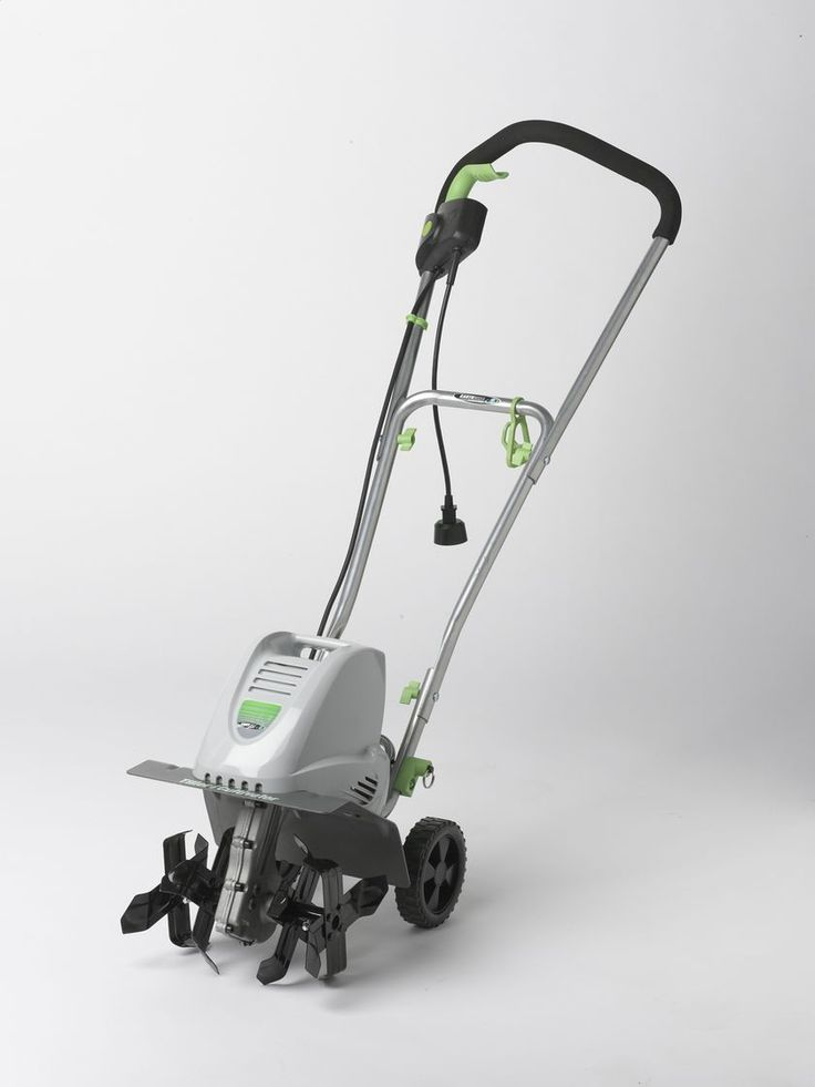 honda and lawn garden small products results jobs tillers big uk overview tiller mini