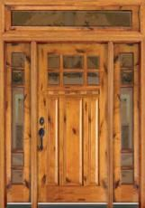 14 best Front Doors images on Pinterest | Cabin doors, Log cabins ...