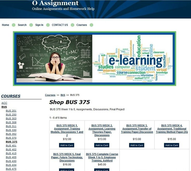 abs 497 applied behavioral sciences capstone Abs 497 entire course ( applied behavioral sciences capstone)to purchase this tutorial copy and paste below link in your browser.