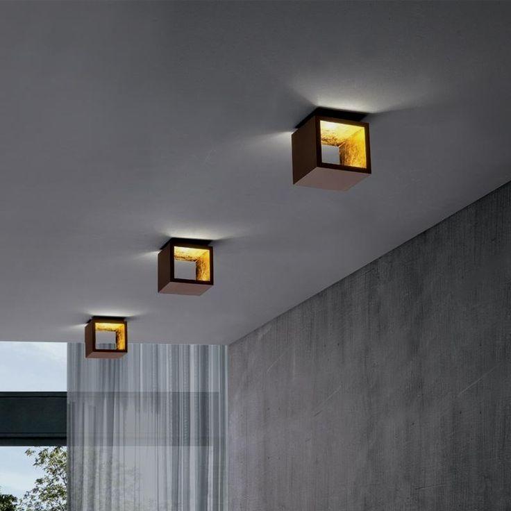 22 Tasteful Accent Lighting Bedroom Cabinet Project Ceiling Lights Accent Lighting Living Room Home