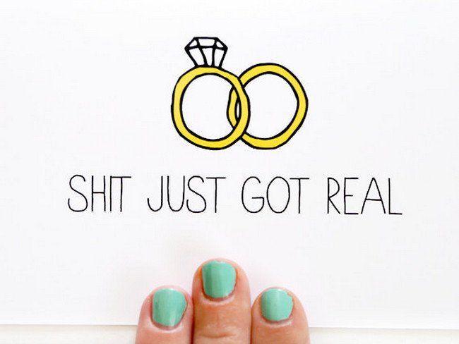 Best 25+ Facebook Engagement Announcement Ideas On