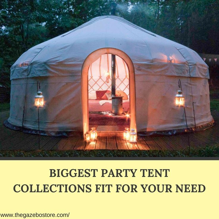 The Gazebo store offers the best quality gazebos for many occassion like wedding , parties,Birthday parties and others tents according to your need. . . . . . . =======> Visit our website to choose your favourite gazebo and make your occasion memorable and happier.   #outdoorliving #gazebo #parties  #fun #sale #onlineshopping #shopping #Usa