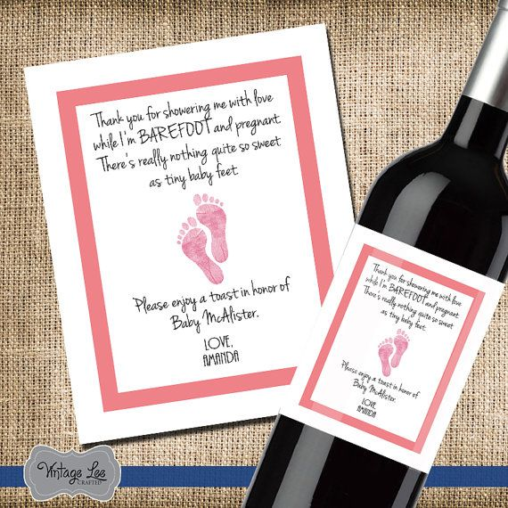 Best 25+ Baby Shower Hostess Gifts Ideas On Pinterest